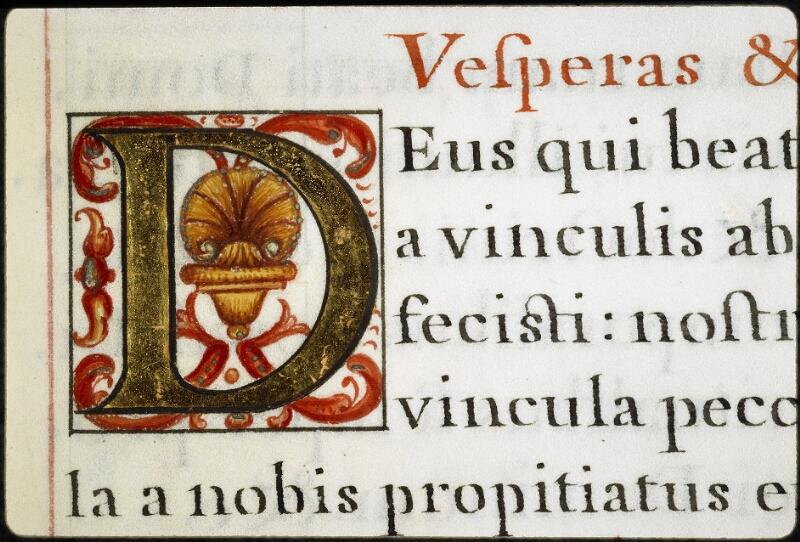 Lyon, Bibl. mun., ms. 5133, f. 052