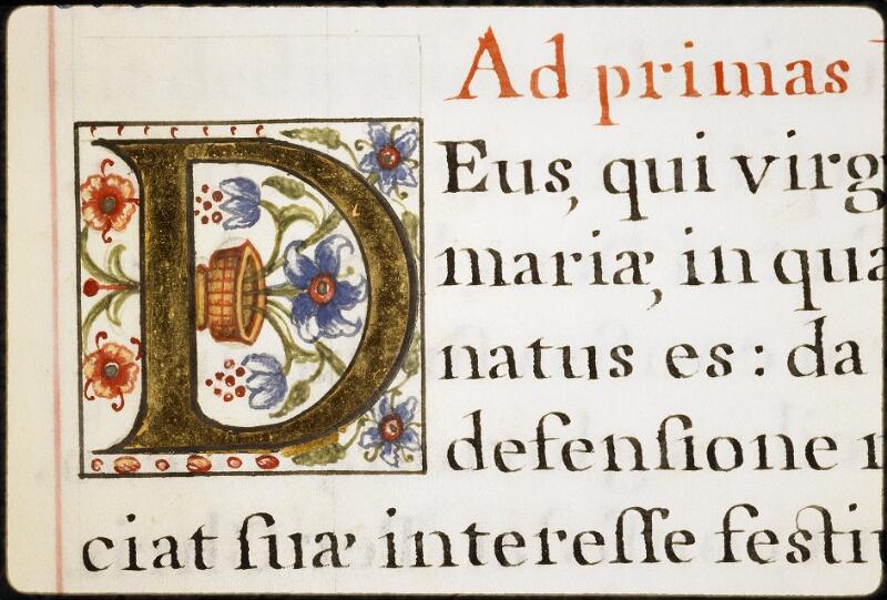 Lyon, Bibl. mun., ms. 5133, f. 054