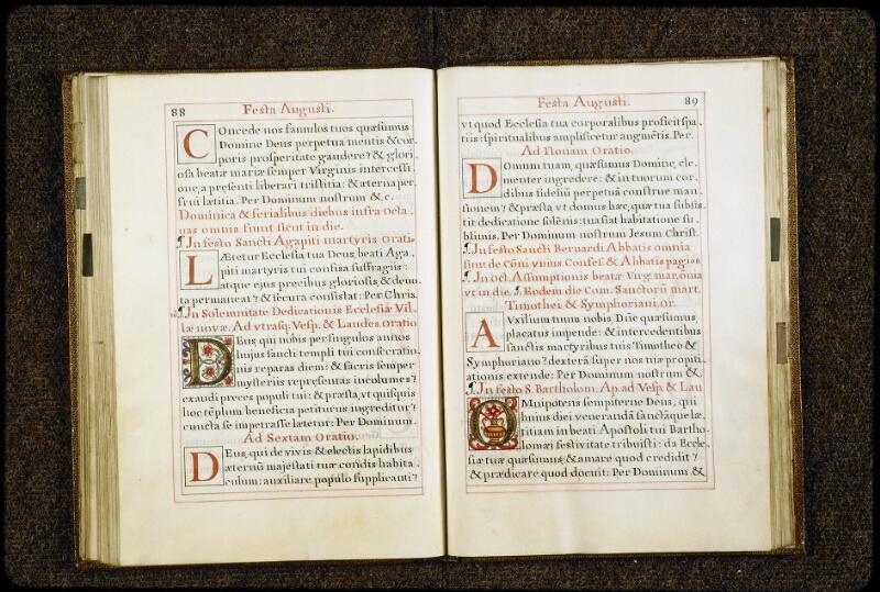 Lyon, Bibl. mun., ms. 5133, f. 054v-055