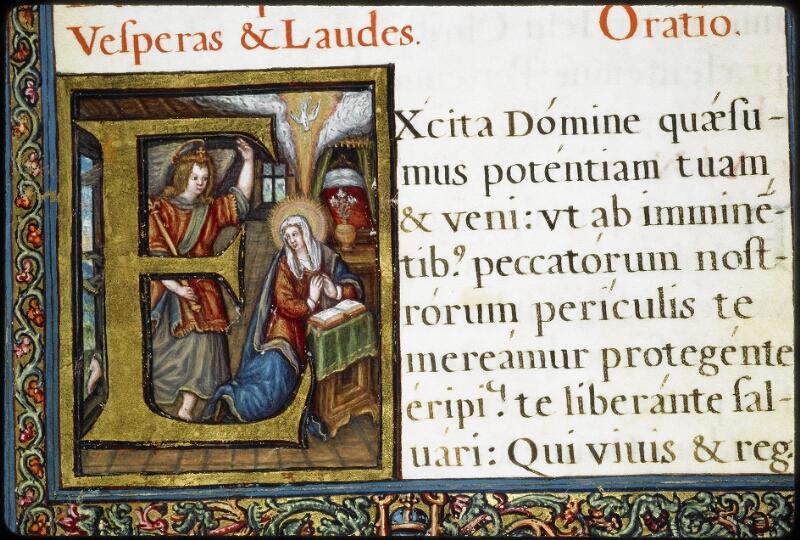 Lyon, Bibl. mun., ms. 5134, f. 012 - vue 4