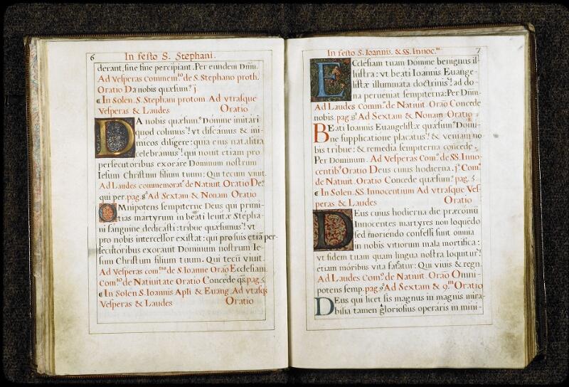 Lyon, Bibl. mun., ms. 5134, f. 014v-015