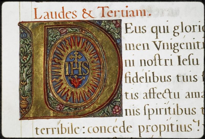 Lyon, Bibl. mun., ms. 5134, f. 018v