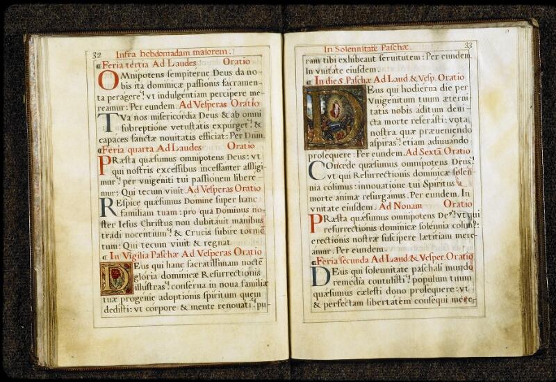 Lyon, Bibl. mun., ms. 5134, f. 027v-028