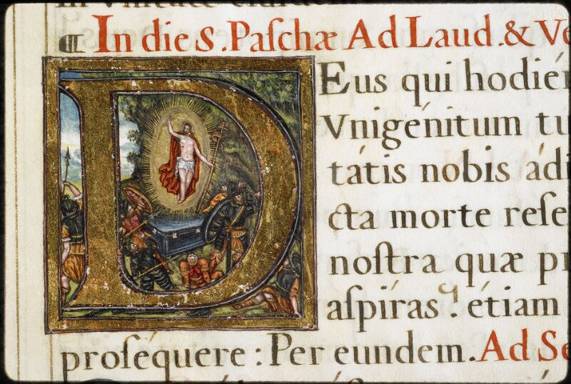 Lyon, Bibl. mun., ms. 5134, f. 028