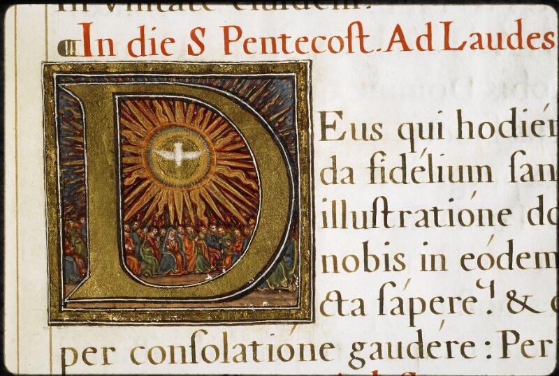 Lyon, Bibl. mun., ms. 5134, f. 033