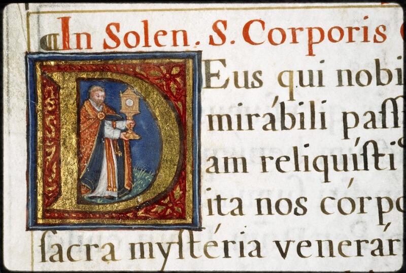 Lyon, Bibl. mun., ms. 5134, f. 034v
