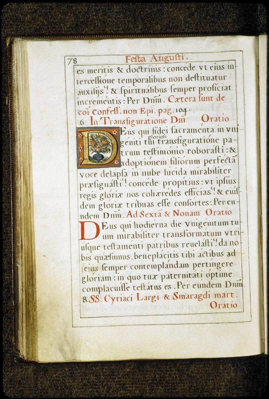 Lyon, Bibl. mun., ms. 5134, f. 050v - vue 1