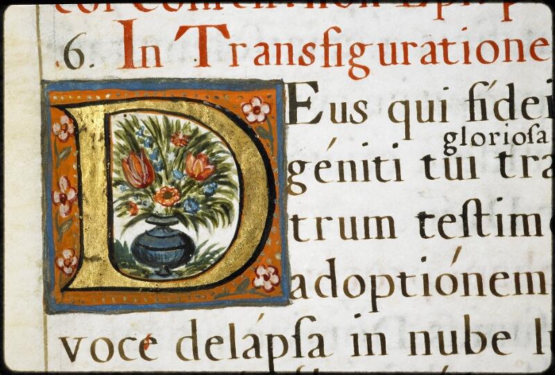 Lyon, Bibl. mun., ms. 5134, f. 050v - vue 2
