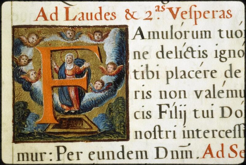 Lyon, Bibl. mun., ms. 5134, f. 052