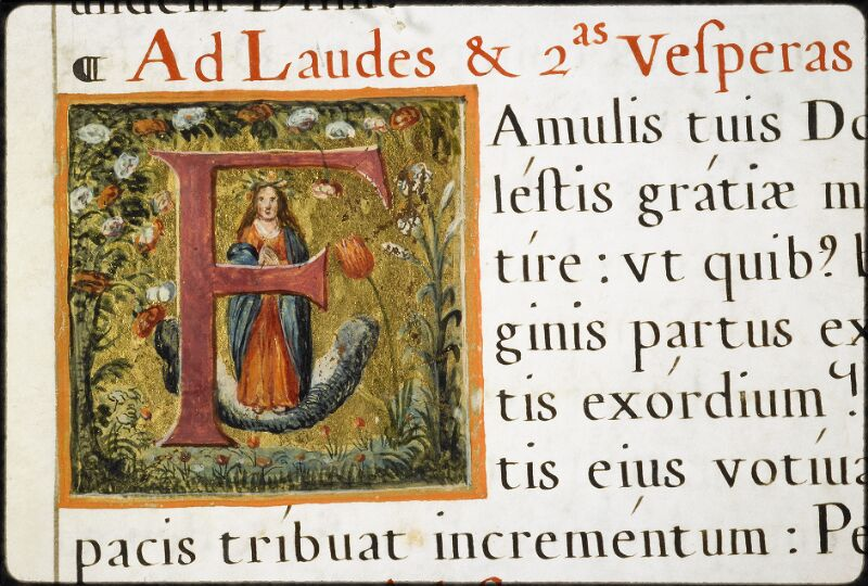 Lyon, Bibl. mun., ms. 5134, f. 054v