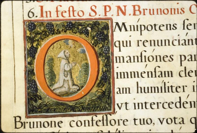 Lyon, Bibl. mun., ms. 5134, f. 057v