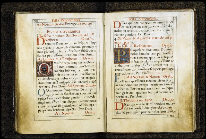 Lyon, Bibl. mun., ms. 5134, f. 059v-060
