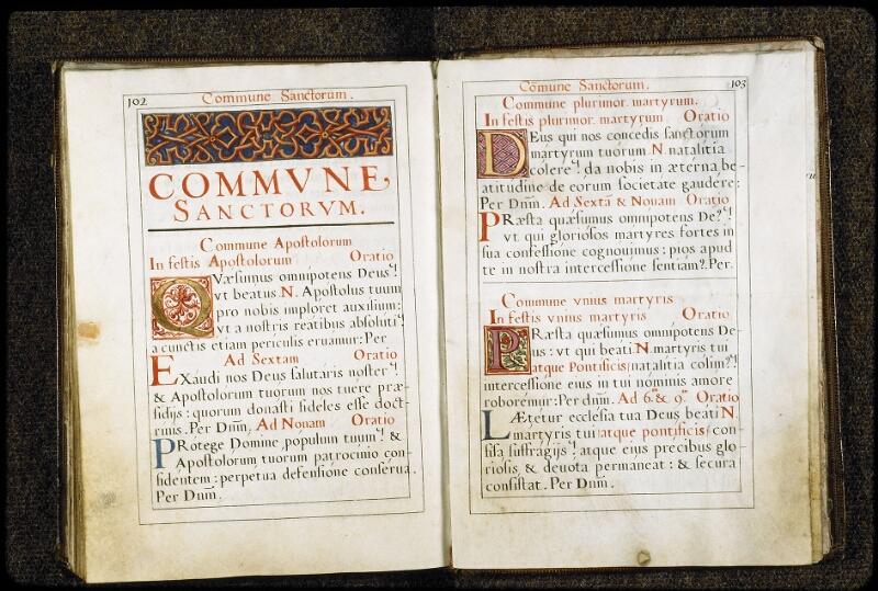 Lyon, Bibl. mun., ms. 5134, f. 062v-063