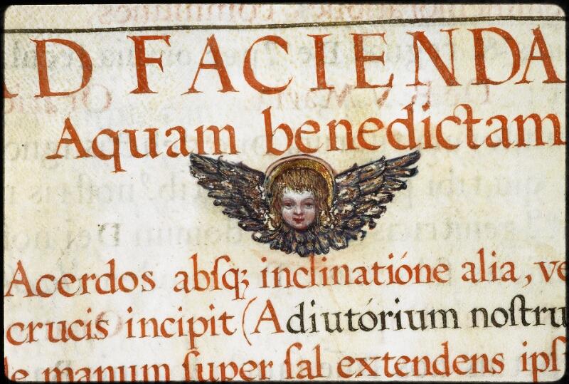 Lyon, Bibl. mun., ms. 5134, f. 067v - vue 2
