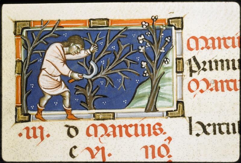 Lyon, Bibl. mun., ms. 5135, f. 004