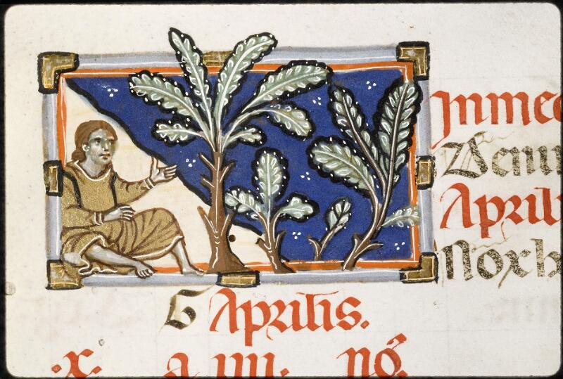 Lyon, Bibl. mun., ms. 5135, f. 004v