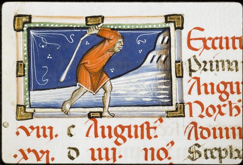 Lyon, Bibl. mun., ms. 5135, f. 006v