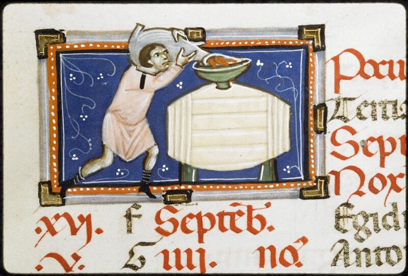 Lyon, Bibl. mun., ms. 5135, f. 007