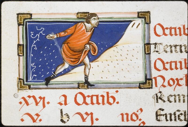 Lyon, Bibl. mun., ms. 5135, f. 007v