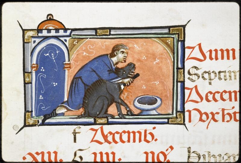 Lyon, Bibl. mun., ms. 5135, f. 008v