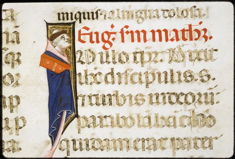 Lyon, Bibl. mun., ms. 5135, f. 017v