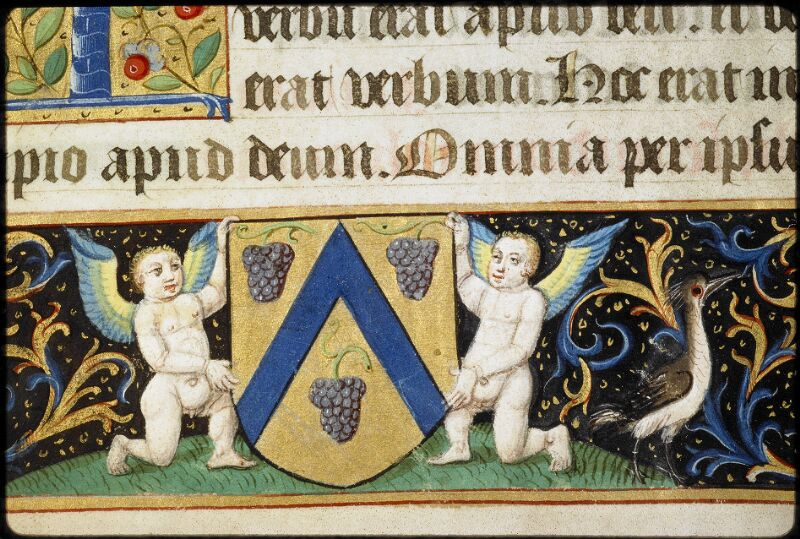 Lyon, Bibl. mun., ms. 5136, f. 007v - vue 7