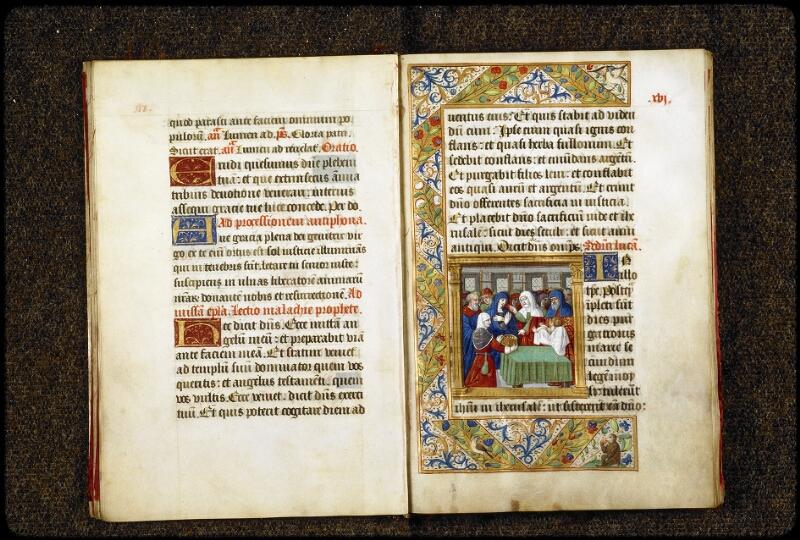 Lyon, Bibl. mun., ms. 5136, f. 015v-016