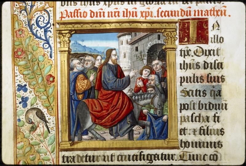 Lyon, Bibl. mun., ms. 5136, f. 024v - vue 2