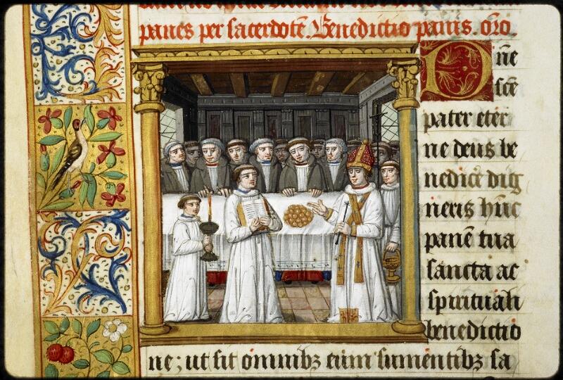 Lyon, Bibl. mun., ms. 5136, f. 039v - vue 2