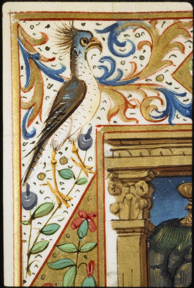 Lyon, Bibl. mun., ms. 5136, f. 046 - vue 3
