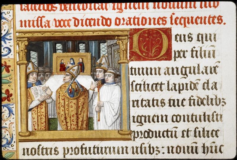 Lyon, Bibl. mun., ms. 5136, f. 052v - vue 2