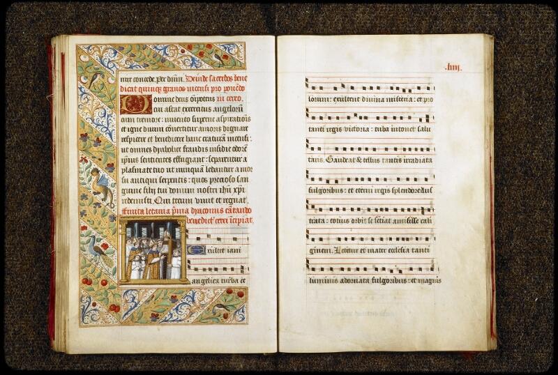 Lyon, Bibl. mun., ms. 5136, f. 053v-054