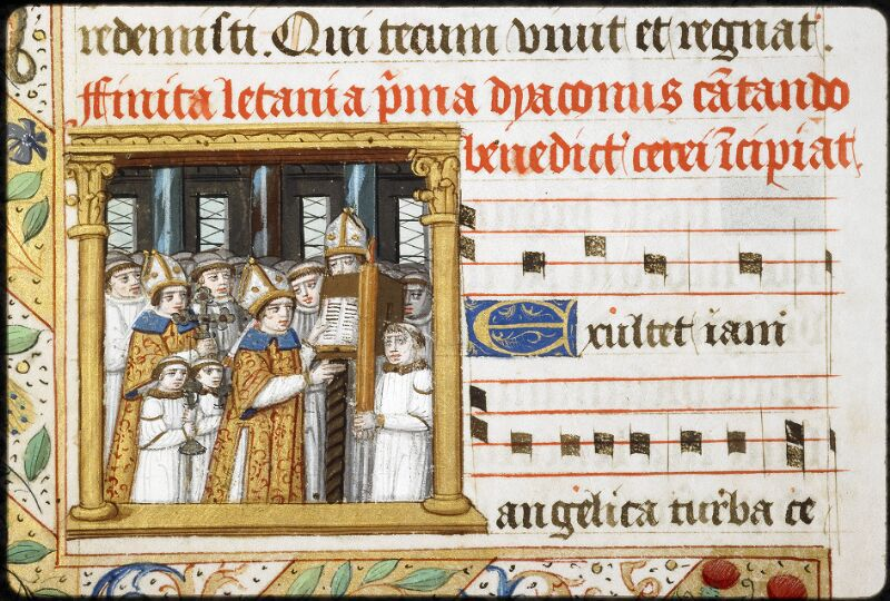 Lyon, Bibl. mun., ms. 5136, f. 053v - vue 1