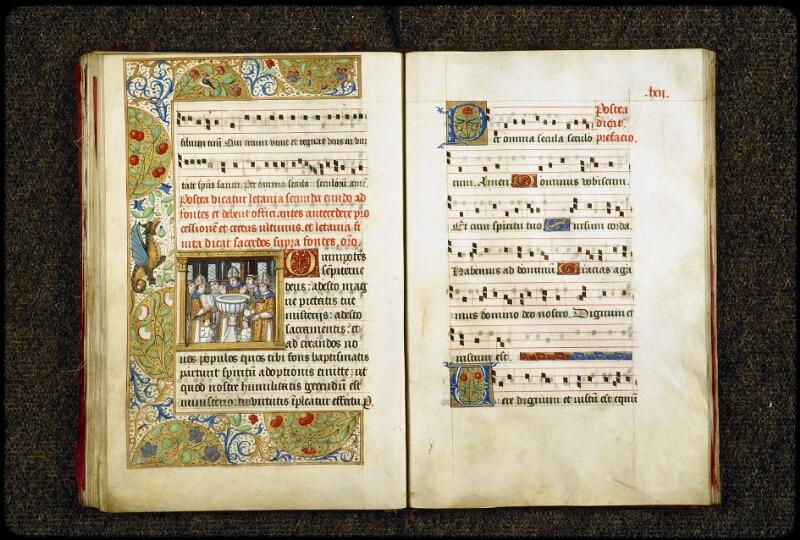 Lyon, Bibl. mun., ms. 5136, f. 061v-062
