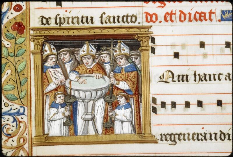 Lyon, Bibl. mun., ms. 5136, f. 064 - vue 2