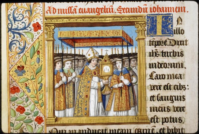 Lyon, Bibl. mun., ms. 5136, f. 083v - vue 2