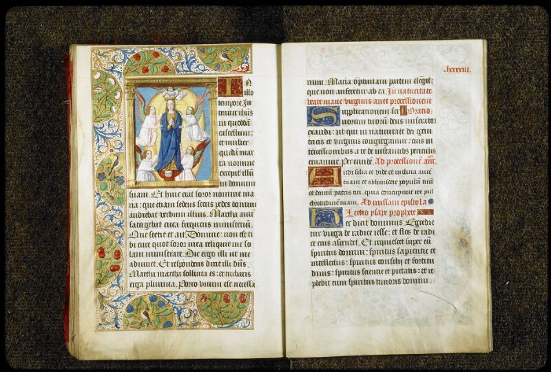 Lyon, Bibl. mun., ms. 5136, f. 092v-093