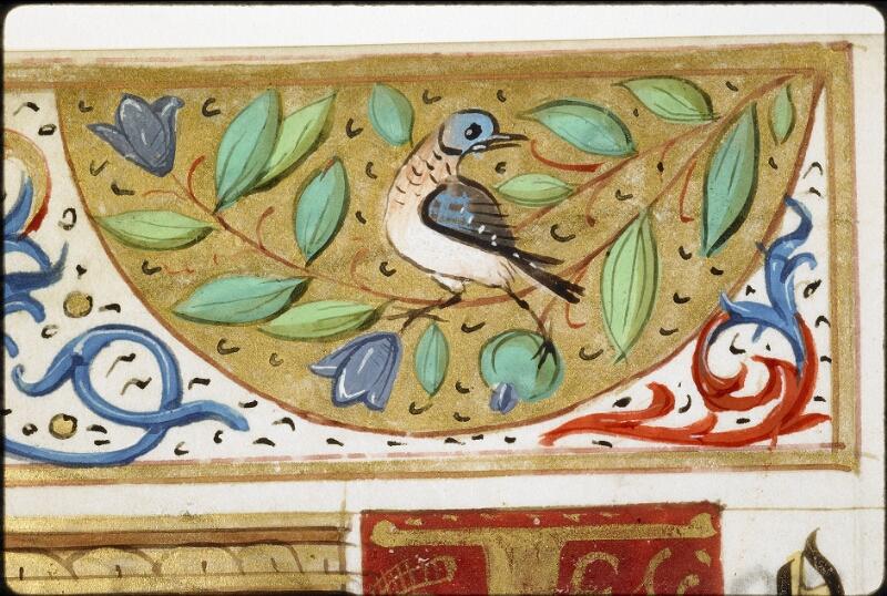 Lyon, Bibl. mun., ms. 5136, f. 092v - vue 2