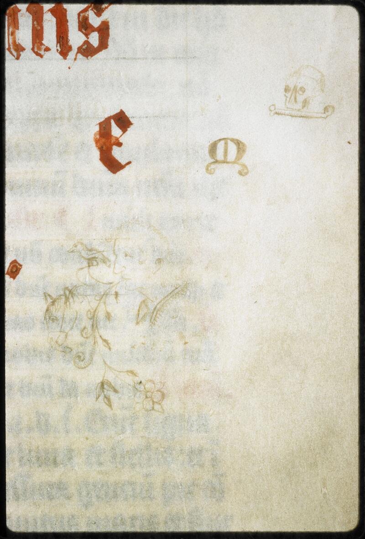 Lyon, Bibl. mun., ms. 5137, f. 001
