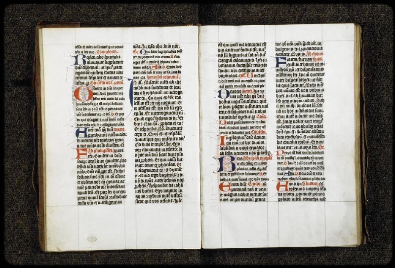 Lyon, Bibl. mun., ms. 5137, f. 003v-004