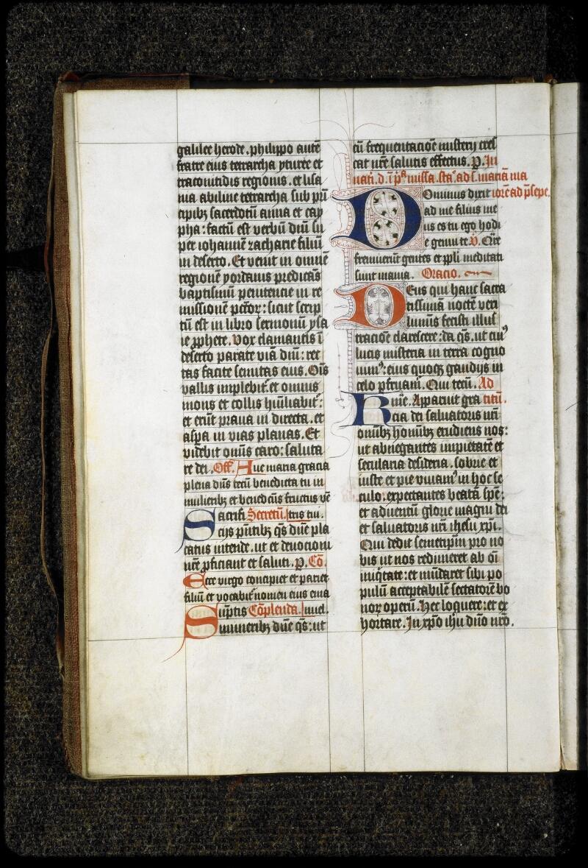 Lyon, Bibl. mun., ms. 5137, f. 004v