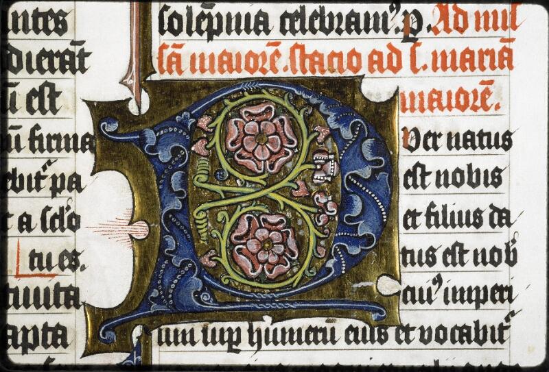 Lyon, Bibl. mun., ms. 5137, f. 006