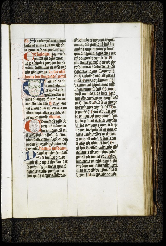 Lyon, Bibl. mun., ms. 5137, f. 040