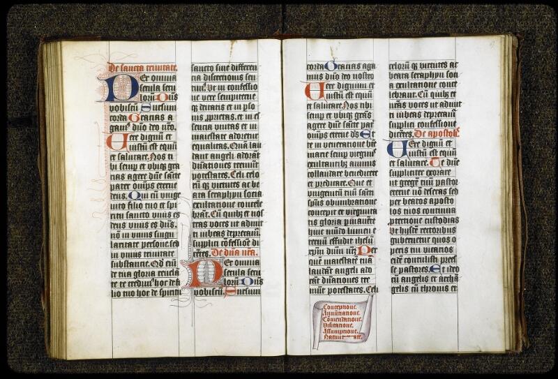 Lyon, Bibl. mun., ms. 5137, f. 064v-065