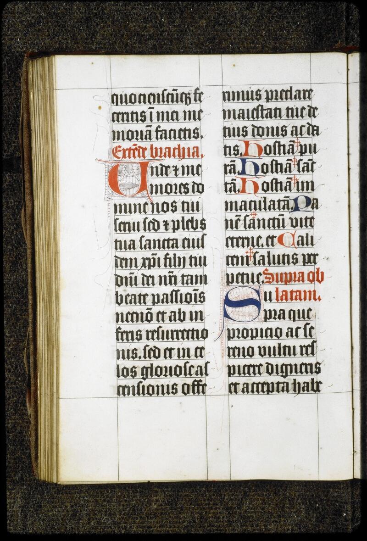 Lyon, Bibl. mun., ms. 5137, f. 069v