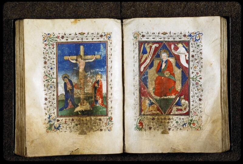 Lyon, Bibl. mun., ms. 5138, f. 159v-160