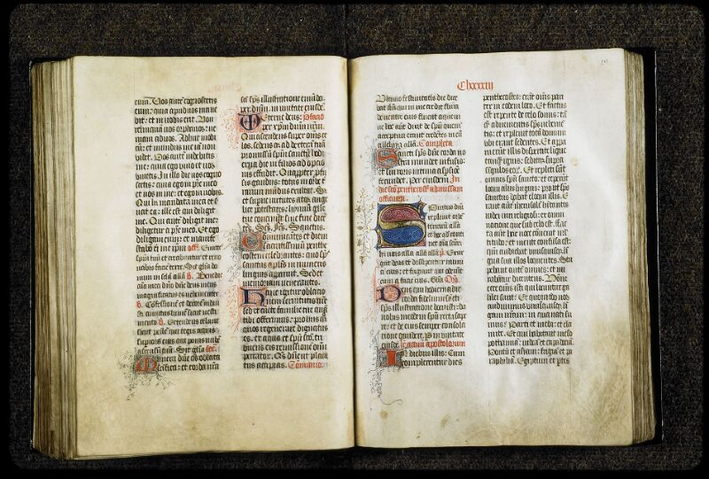 Lyon, Bibl. mun., ms. 5138, f. 202v-203