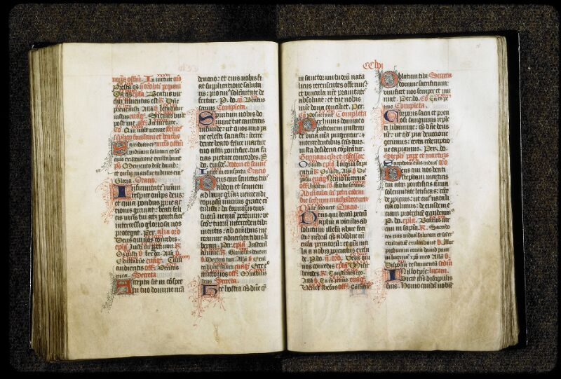 Lyon, Bibl. mun., ms. 5138, f. 265v-266