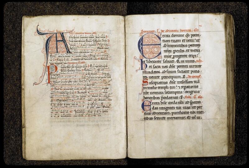 Lyon, Bibl. mun., ms. 5139, f. 012v-013