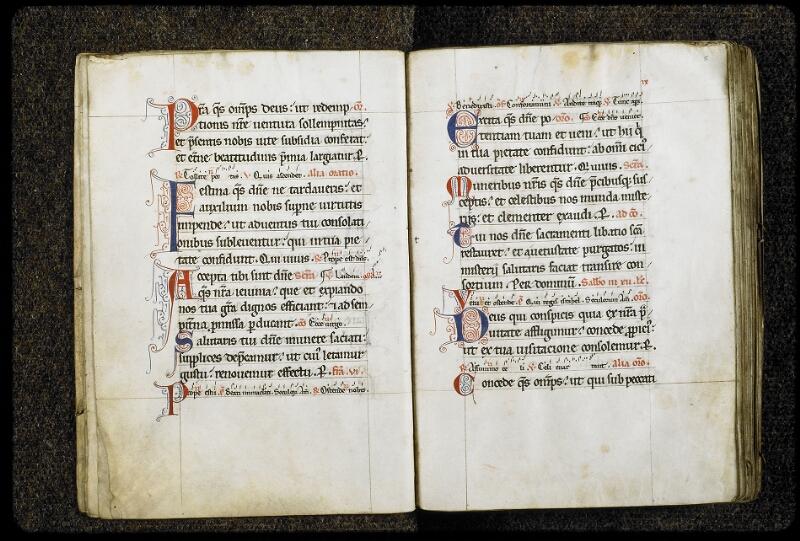 Lyon, Bibl. mun., ms. 5139, f. 014v-015